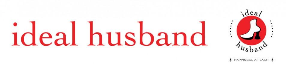 ideal husband