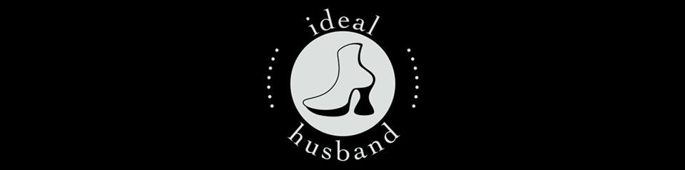 ideal husband